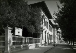 R.-Maltoni-Mussolini-Primary-School-Photo-119-300x210